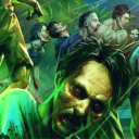 DEAD PLAGUE: Zombie Outbreak App Latest Version Download For Android and iPhone