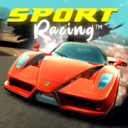Sport Racing App Download For Android