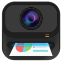 Camera Scanner, Scan Documents – Rapid Scanner App Download For Android