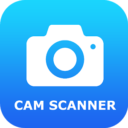 Camera To PDF Scanner App Download For Android