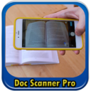 Document Scanner Pro Apk Download For Android