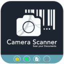 Camera Scanner :Scan Documents App Download For Android