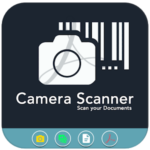Camera Scanner :Scan Documents