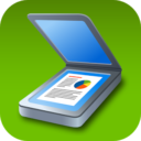 Clear Scan: Free Document Scanner App,PDF Scanning App Download For Android