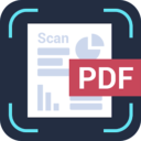 Smart Scan – PDF Scanner, Free files Scanning App Download For Android