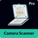 Camera Scanner 2020 App Download For Android