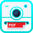 ScannerCam – Camera Scanner To Pdf Apk Download For Android
