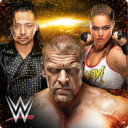 WWE Universe App Download For Android and iPhone