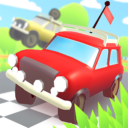 Best Rally App Download For Android and iPhone