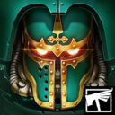Warhammer 40,000: Freeblade App Download For Android and iPhone