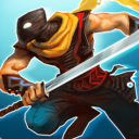 Shadow Blade App Download For Android and iPhone