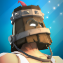 The Mighty Quest for Epic Loot App Latest Version Download For Android and iPhone