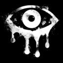 Eyes: Scary Thriller – Creepy Horror Game App Download For Android and iPhone
