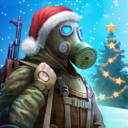 Dawn of Zombies: Survival after the Last War App Download For Android and iPhone