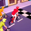 Bike Rush App Latest Version Download For Android and iPhone