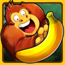 Banana Kong App Latest Version Download For Android and iPhone
