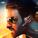 Saaho-The Game