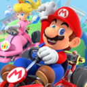 Mario Kart Tour App Latest Version Download For Android and iPhone
