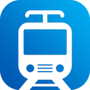 My Train Info – IRCTC, Indian Railways & PNR App Latest Version  Download For Android