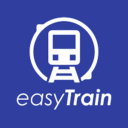 Mobile IRCTC Ticket Booking Live Train Status NTES App Latest Version Download For Android