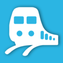 Live Train & Indian Rail Status – Locate My Train App Latest Version  Download For Android
