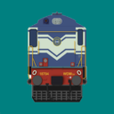 Indian Railway PNR Status & IRCTC Train EnquiryApk Download For Android