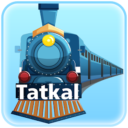 Quick Tatkal – Rail Connect & Website Autofill App Download For Android