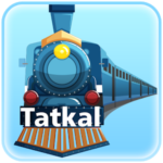 Quick Tatkal - Rail Connect & Website Autofill