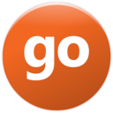 Goibibo – Hotel Car Flight IRCTC Train Bus Booking Apk Download For Android