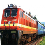 Train Enquiry, Live Train, Seat & PNR Status