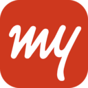 MakeMyTrip-Flight Hotel Bus Cab IRCTC Rail Booking App Download For Android