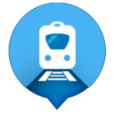 Indian Railway – IRCTC & PNR Status App Download For Android