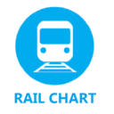 RAIL CHART App Download For Android