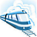 Indian Rail Train Status Apk Download For Android