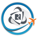 IRCTC AIR App Download For Android and iPhone
