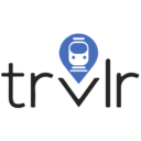 Trvlr – IRCTC Running Schedule Apk Download For Android
