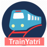 TrainYatri - IRCTC & PNR Status & Indian Railway