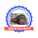 Live Train Status IRCTC Apk Download For Android