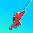 Stickman Hook App Latest Version Download For Android and iPhone