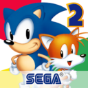 Sonic The Hedgehog 2 Classic App Download For Android and iPhone