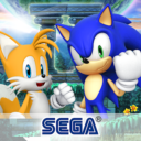 Sonic The Hedgehog 4 Episode II App Latest Version Download For Android and iPhone