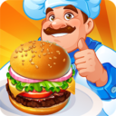 Cooking Craze: Restaurant Game App Download For Android and iPhone