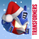 Angry Birds Transformers App Download For Android and iPhone
