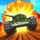 Tanki Online – PvP shooter App Download For Android