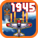 1945 App Latest Version Download For Android and iPhone