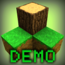 Survivalcraft Demo App Download For Android