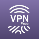 VPN Tap2free – free VPN service App Download For Android