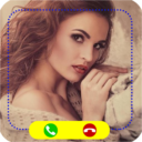 Free Fake Random Video Chat App Download For Android