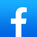 Facebook App Latest Version Download For Android and iPhone