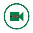 video call recorder – record video call screen App Download For Android